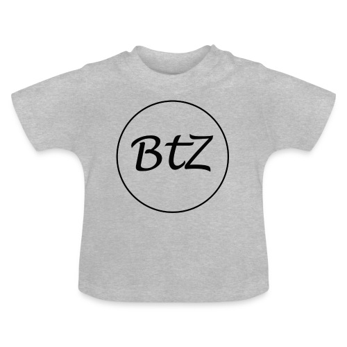 perfect png - Baby T-Shirt