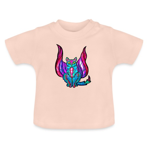 16920949-dt - Baby T-Shirt