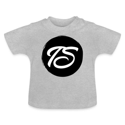 TrachtenShirts - A Trumm Hoamat - Baby T-Shirt