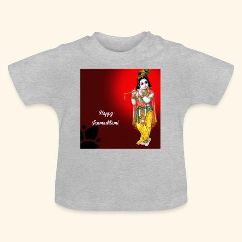 IMG 20190111 083455 - Baby T-shirt