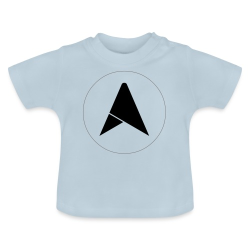 Orginalogo - Baby T-Shirt