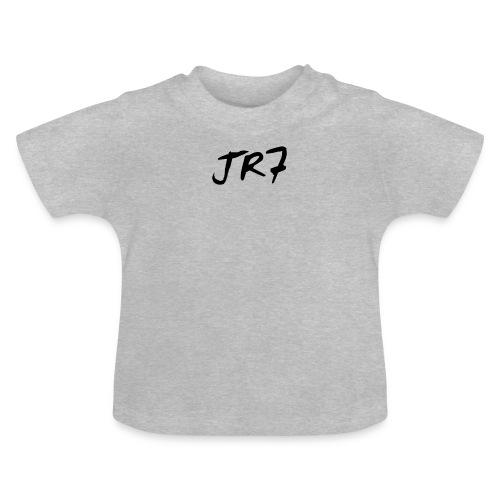 jr71 - Baby T-Shirt