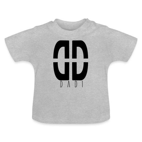 dadi logo png - Baby T-Shirt