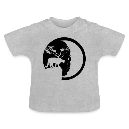 Wildcat - Baby T-Shirt