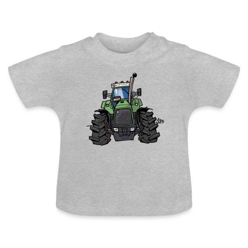 0145 F - Baby T-shirt