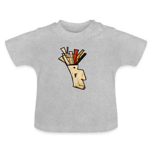 Indian - Baby T-Shirt