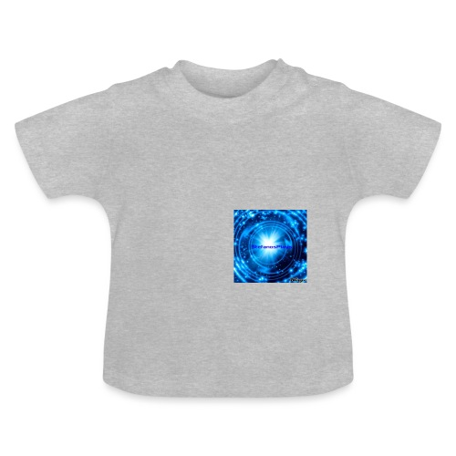StefanosPlays - Baby T-shirt