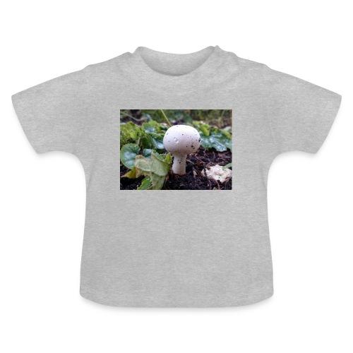 Pilz - Baby T-Shirt