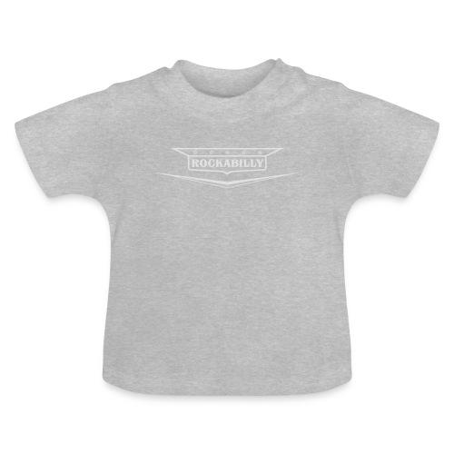 Rockabilly-Shirt - Baby T-Shirt