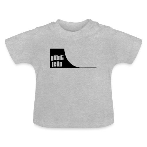 quartepipe - Baby T-Shirt
