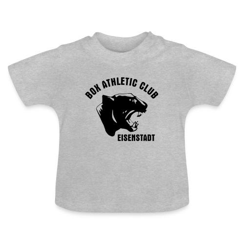 thumbnail IMG 8857 Kopie - Baby T-Shirt