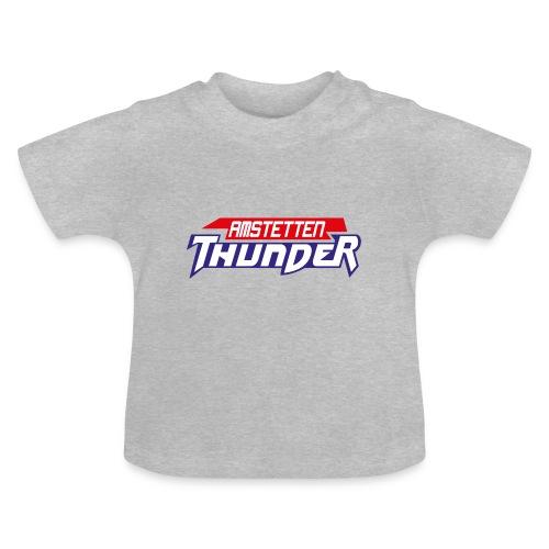 Amstetten Thunder - Baby T-Shirt