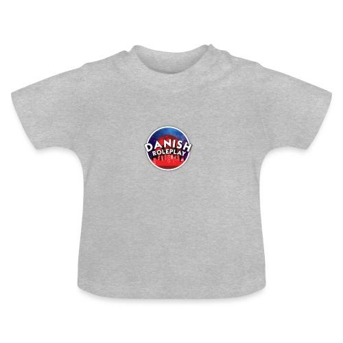 DanishRP New Logo - Baby T-shirt