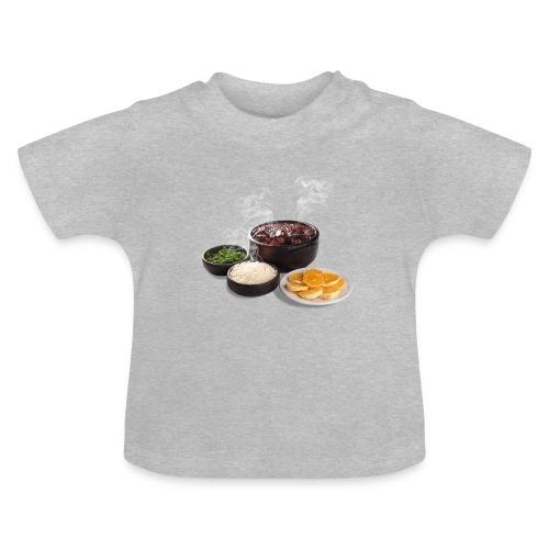 Feijoada - Baby T-Shirt