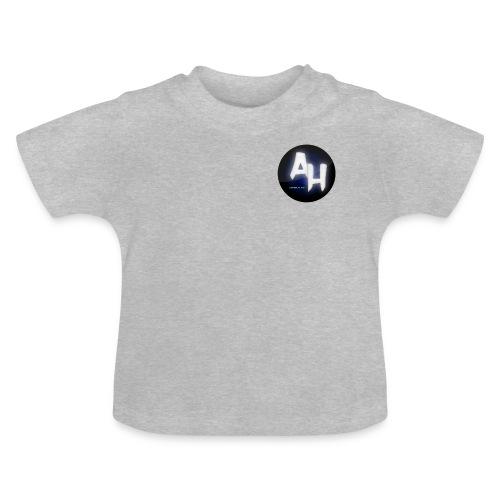 gamel design - Baby T-shirt