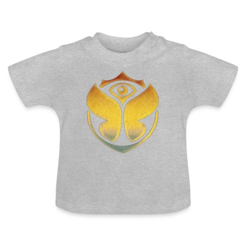 Tomorrowland - Baby T-shirt