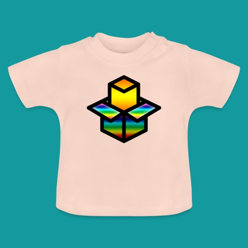 Unboxing - Baby T-shirt