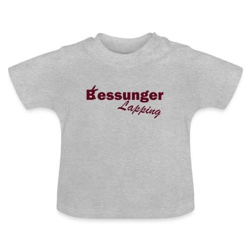 Bessungen - Baby T-Shirt