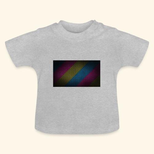 T-Shirts - Baby T-shirt