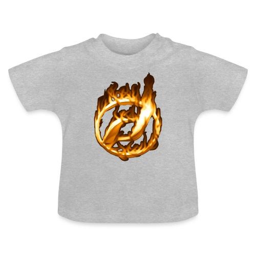 snm-daelim-2012-d-forum-w.png Tassen & Zubehör - Baby T-Shirt