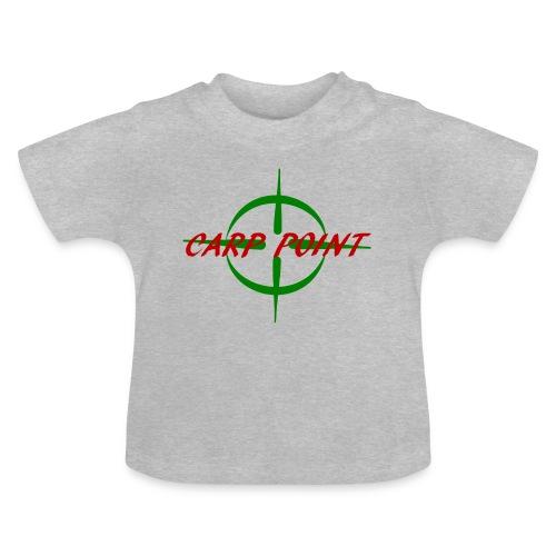 Carp Point - Baby T-Shirt