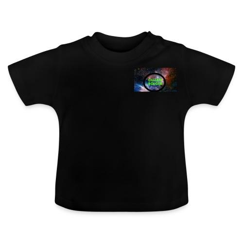 BOLGERSHOP - Baby T-Shirt