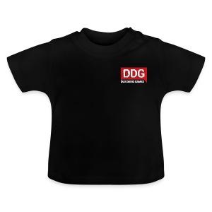 ddg - Baby T-shirt
