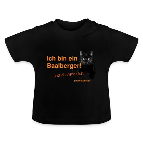 Statement Baalberge - Baby T-Shirt