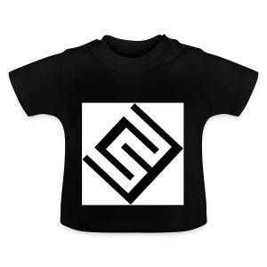 photo - Baby-T-shirt