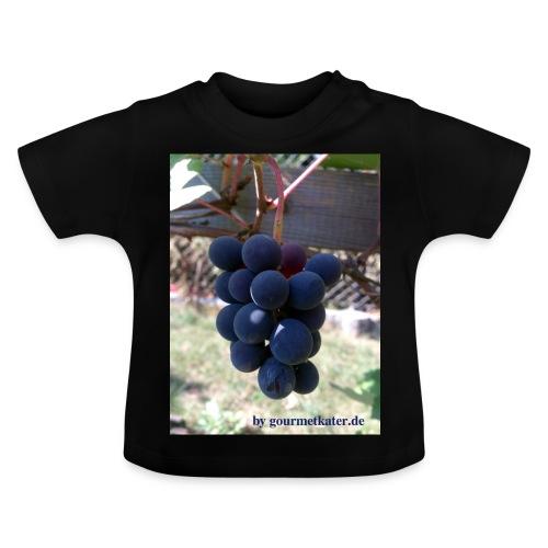 Traube - Baby T-Shirt