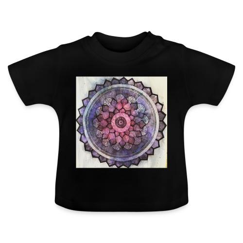 IMG_2404 - Baby T-Shirt