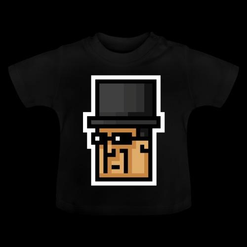 DON PATOS - Baby T-shirt