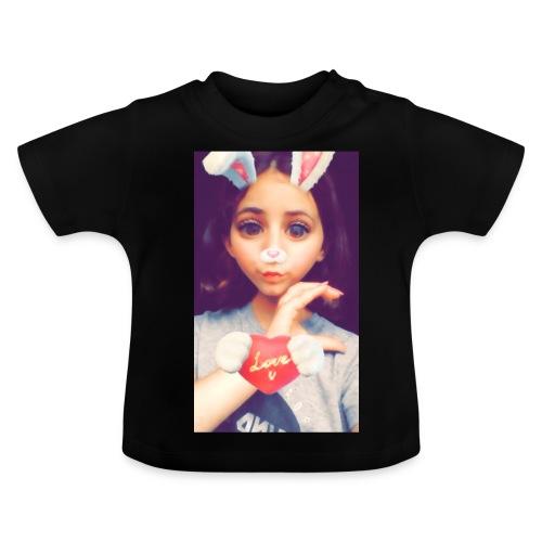 Liana - Baby T-Shirt