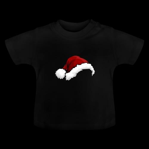 XXV Gang - Baby T-Shirt