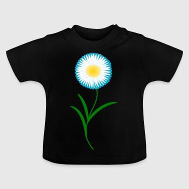 dandelion - Baby T-Shirt