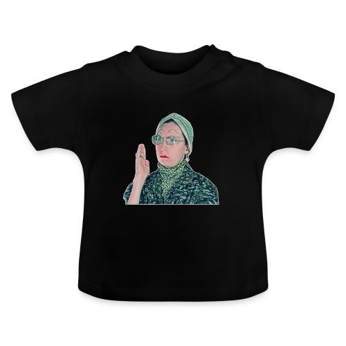 madam1 - Baby T-Shirt