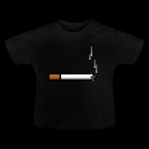 Garro - Baby T-shirt