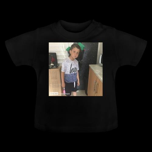 IMG 0463 - Baby T-Shirt