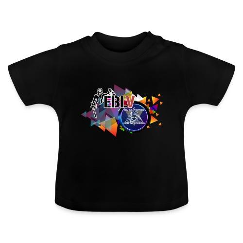 LOGOS - Baby T-Shirt
