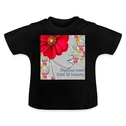 Girly - T-shirt Bébé