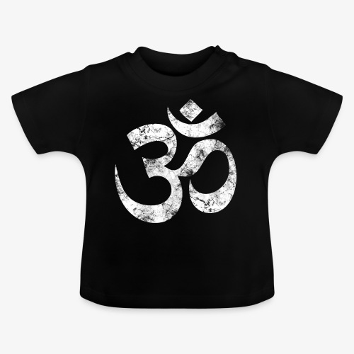OM - Baby T-Shirt