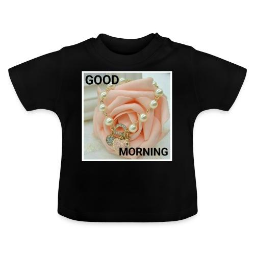 IMG 20180310 WA0014 - Baby T-Shirt