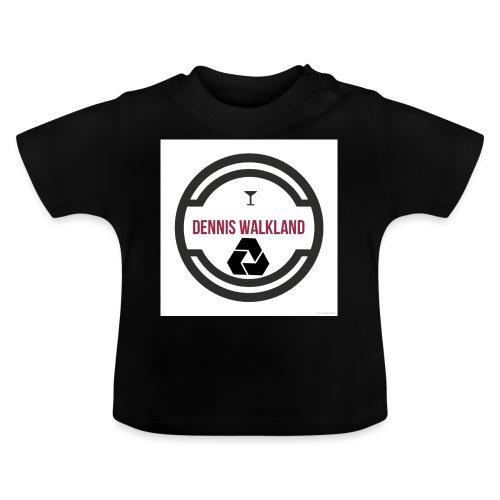 E6B425BD 2F28 4691 960B 1F3724C19B26. - Baby T-Shirt