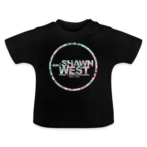 SHAWN WEST MILKSHAKE - Baby T-Shirt