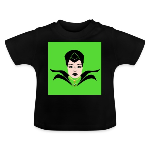Fantasy - Baby T-Shirt