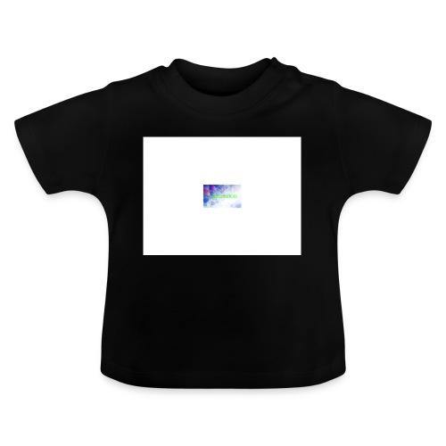 Llamanators - Baby T-Shirt