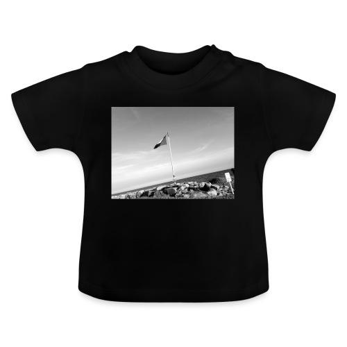 Beach feeling - Baby T-Shirt
