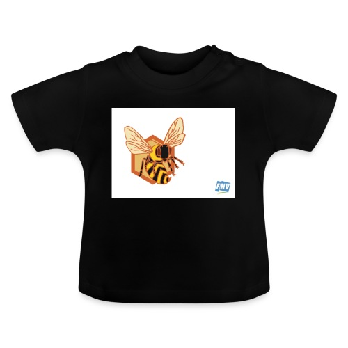Bee United FNV - Baby T-shirt
