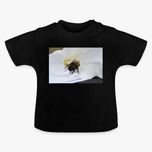 Beeflu - Baby T-Shirt