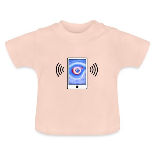 Mira Mira - Baby T-Shirt